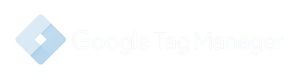 scribeo-logo-google-tag-manager