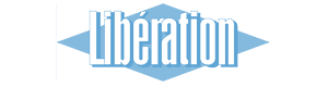 scribeo-logo-liberation